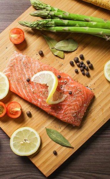 food, foodie, bake, meal prep fish, seafood recipes, fish recipes