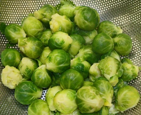 brussels sprouts, vegetables, kohl