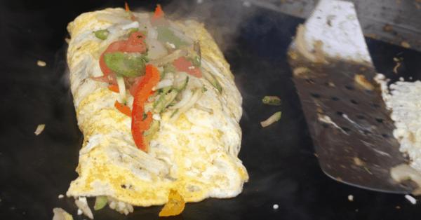 omlete